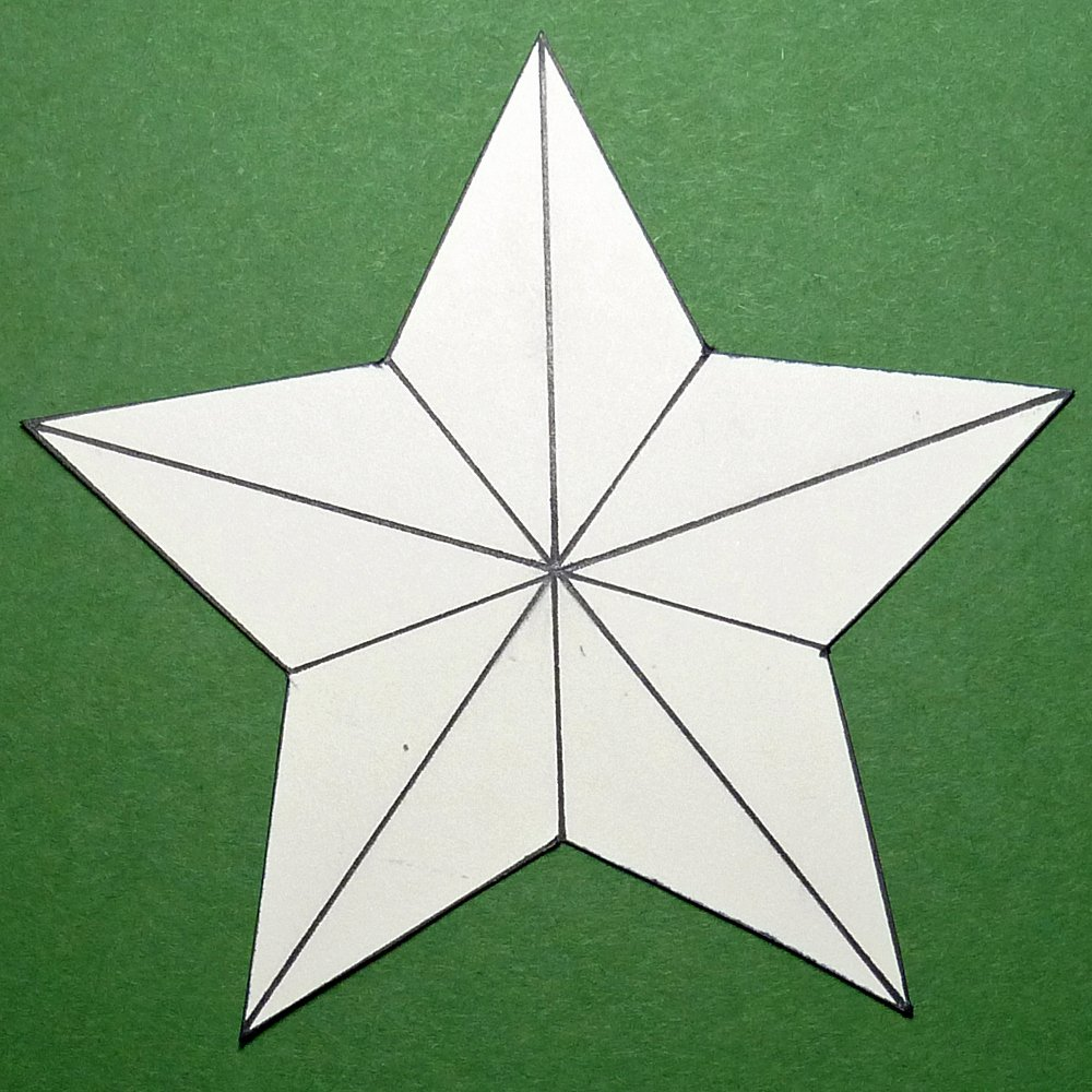 1 Inch Star Template Luxury Stampin Along with Heidi Doing the Math