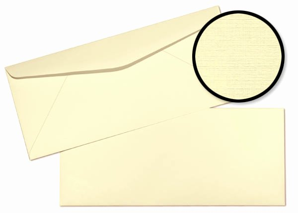 10 Window Envelope Template Pdf Awesome 10 24lb Classic Linen Writing Baronial Ivory Regular