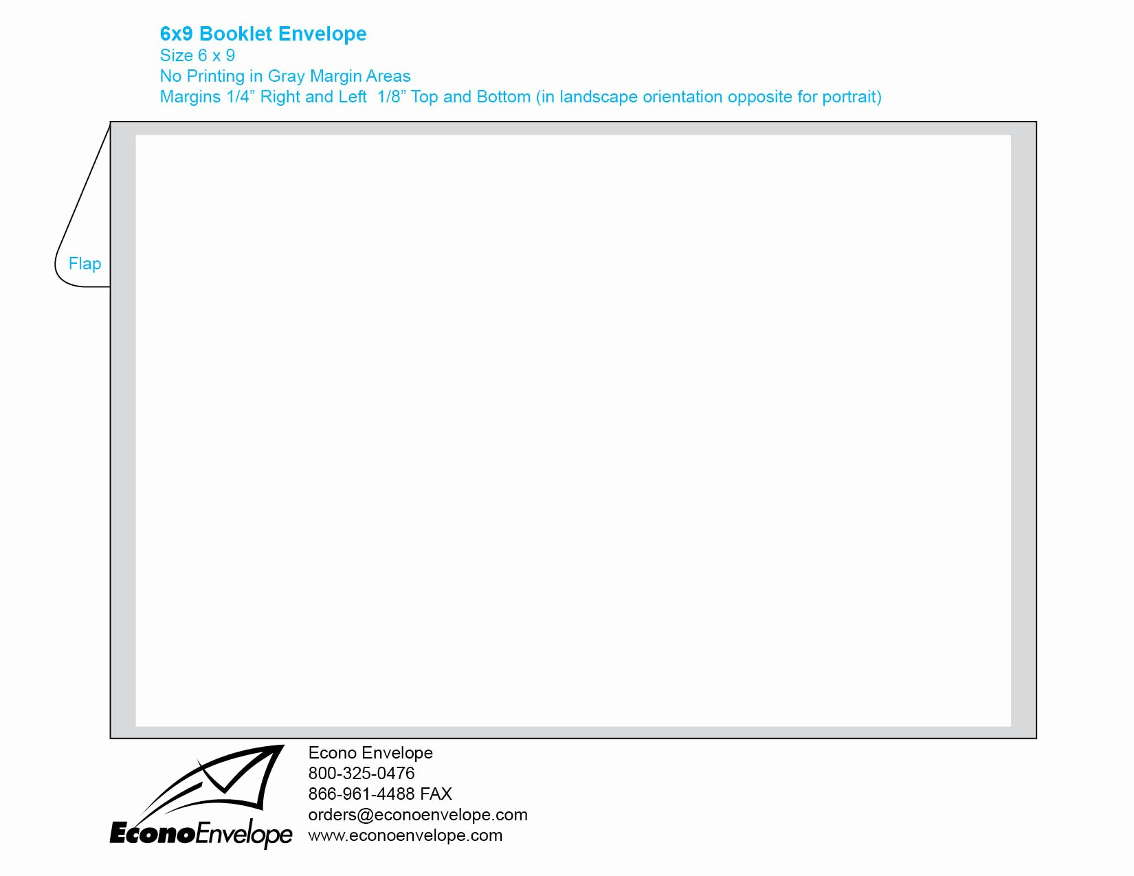 10 Window Envelope Template Pdf New Envelope Template Downloads