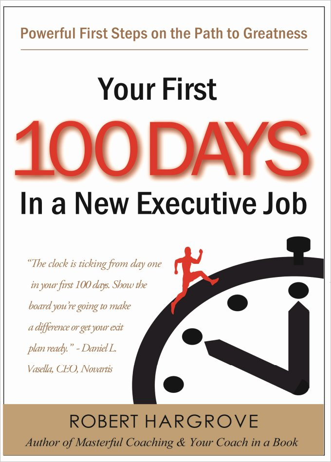 100 Day Plan Template Fresh 100 Day Plan Template 4 Free Pdf Documents Download