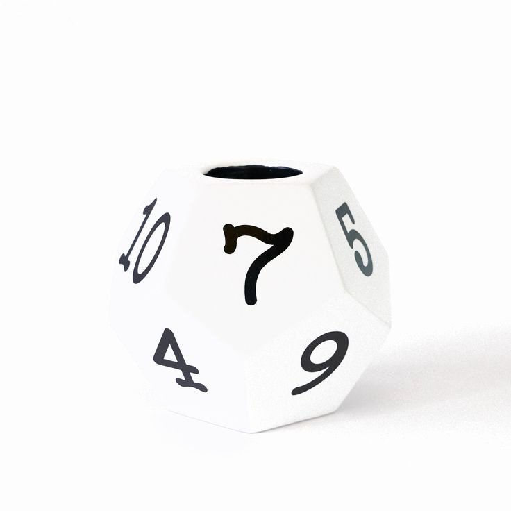 12 Sided Dice Template Luxury 25 Best Ideas About 12 Sided Dice On Pinterest
