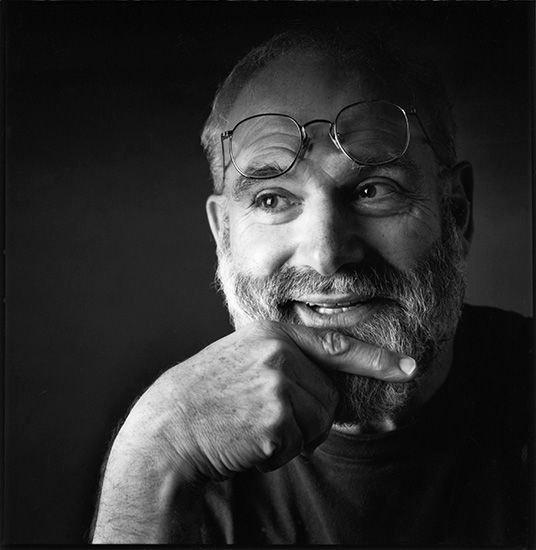 1953 Essay by John Steinbeck Beautiful Oliver Sacks 1933 2015 Britisch Neurologist Writer