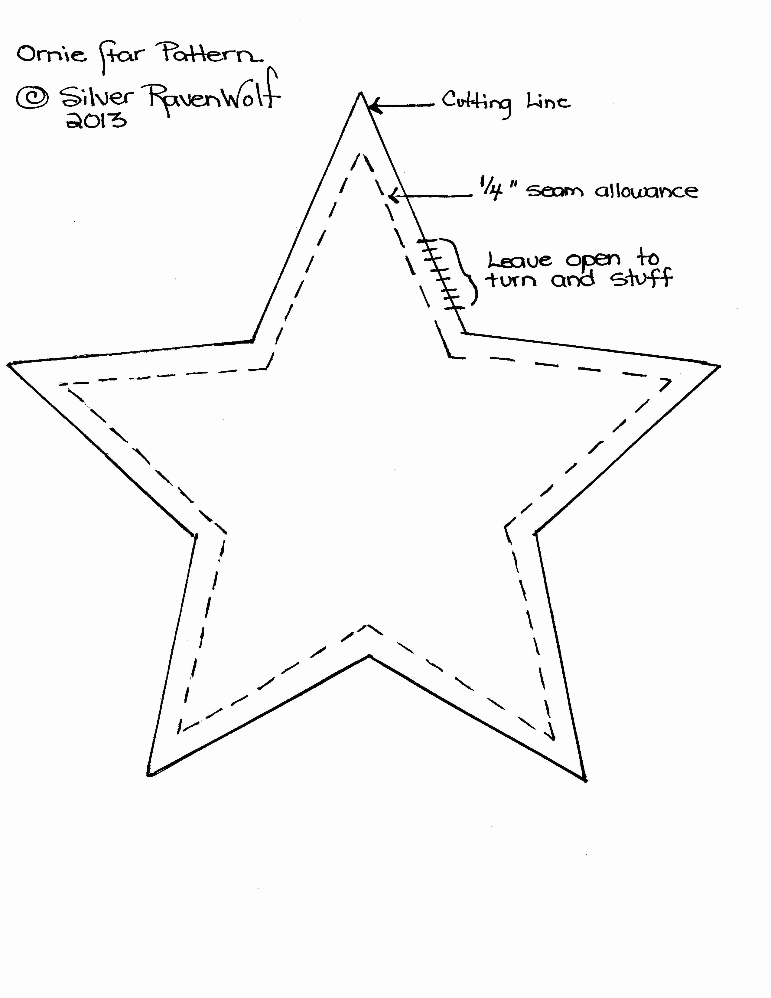2 Inch Star Unique January 2013 – Page 2 – Silver Ravenwolf