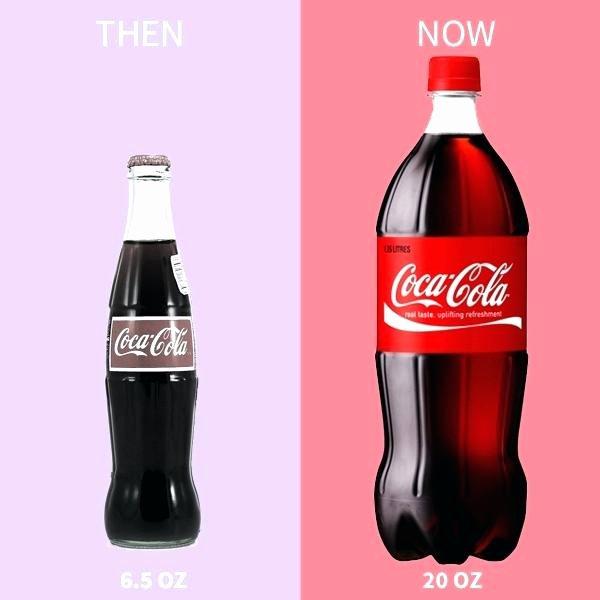 2 Liter Bottle Label Template Beautiful soda Bottle Sizes Coke 2 Liter Bottle Label by Canada Dry