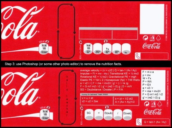 2 Liter Bottle Label Template Best Of 24 Of Jessika A Coke with Label Template