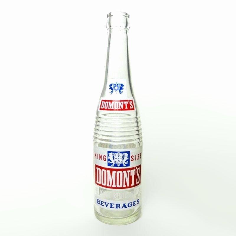 2 Liter Bottle Label Template Best Of soda Bottle Sizes Coke 2 Liter Bottle Label by Canada Dry