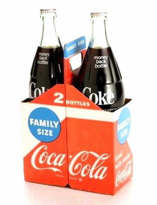 2 Liter Bottle Label Template Elegant soda Bottle Sizes Coke 2 Liter Bottle Label by Canada Dry