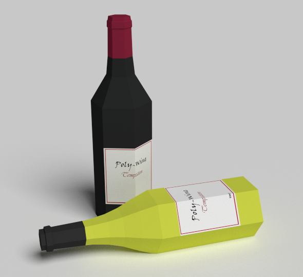 2 Liter Bottle Label Template Fresh Free Template for 2 Liter Bottles Labels Dondrup