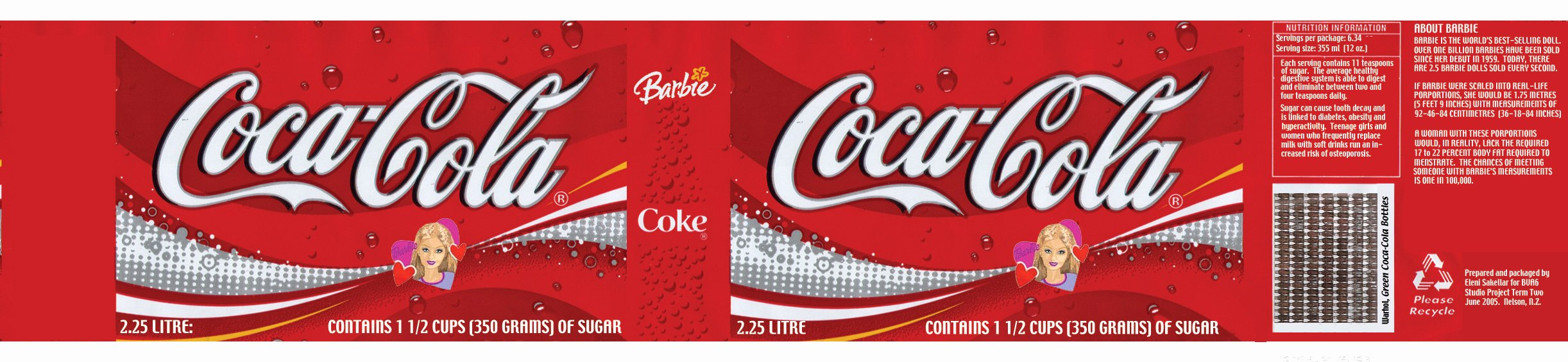 2 Liter Bottle Label Template Inspirational 27 Of Coke Label Template
