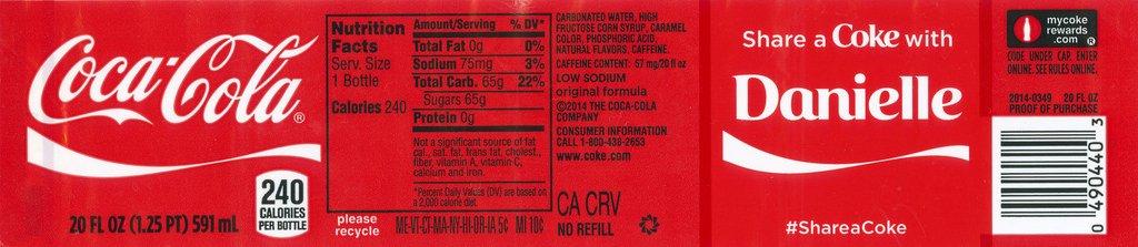 2 Liter Bottle Label Template Luxury Index Of Cdn 11 2006 17