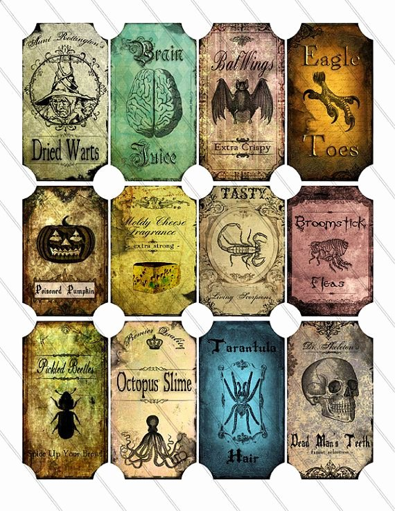 2 Liter Bottle Label Template New 17 Best Ideas About Halloween Bottles On Pinterest