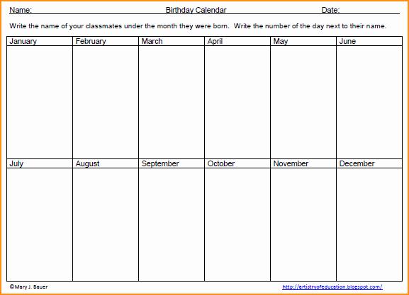 2 Week Calendar Printable Elegant Index Of Cdn 6 2010 852