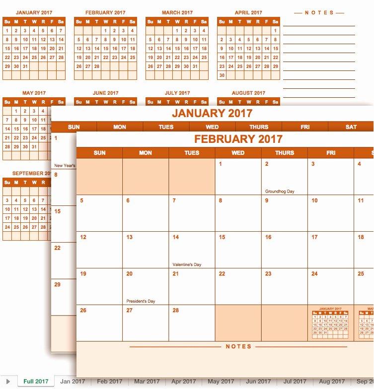 2019 Biweekly Payroll Calendar Excel Awesome Excellent 35 Examples 2019 Biweekly Payroll Calendar