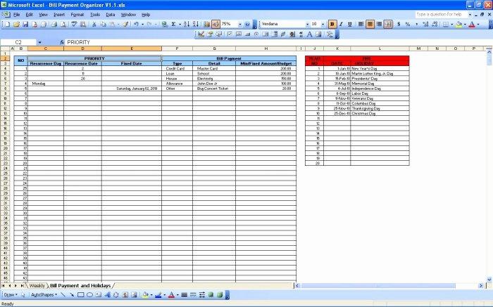 2019 Biweekly Payroll Calendar Excel Elegant Biweekly Payroll Calendar 2016 Excel