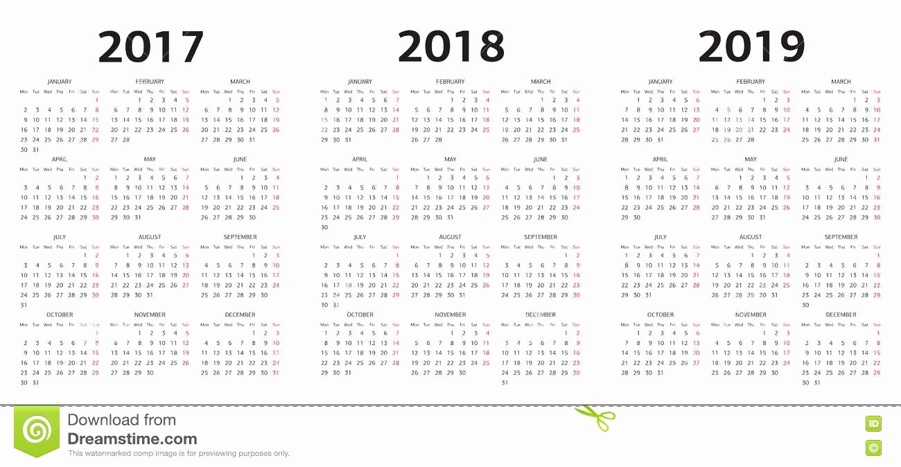 2019 Biweekly Payroll Calendar Excel Fresh Bi Monthly Payroll Calendar 2019