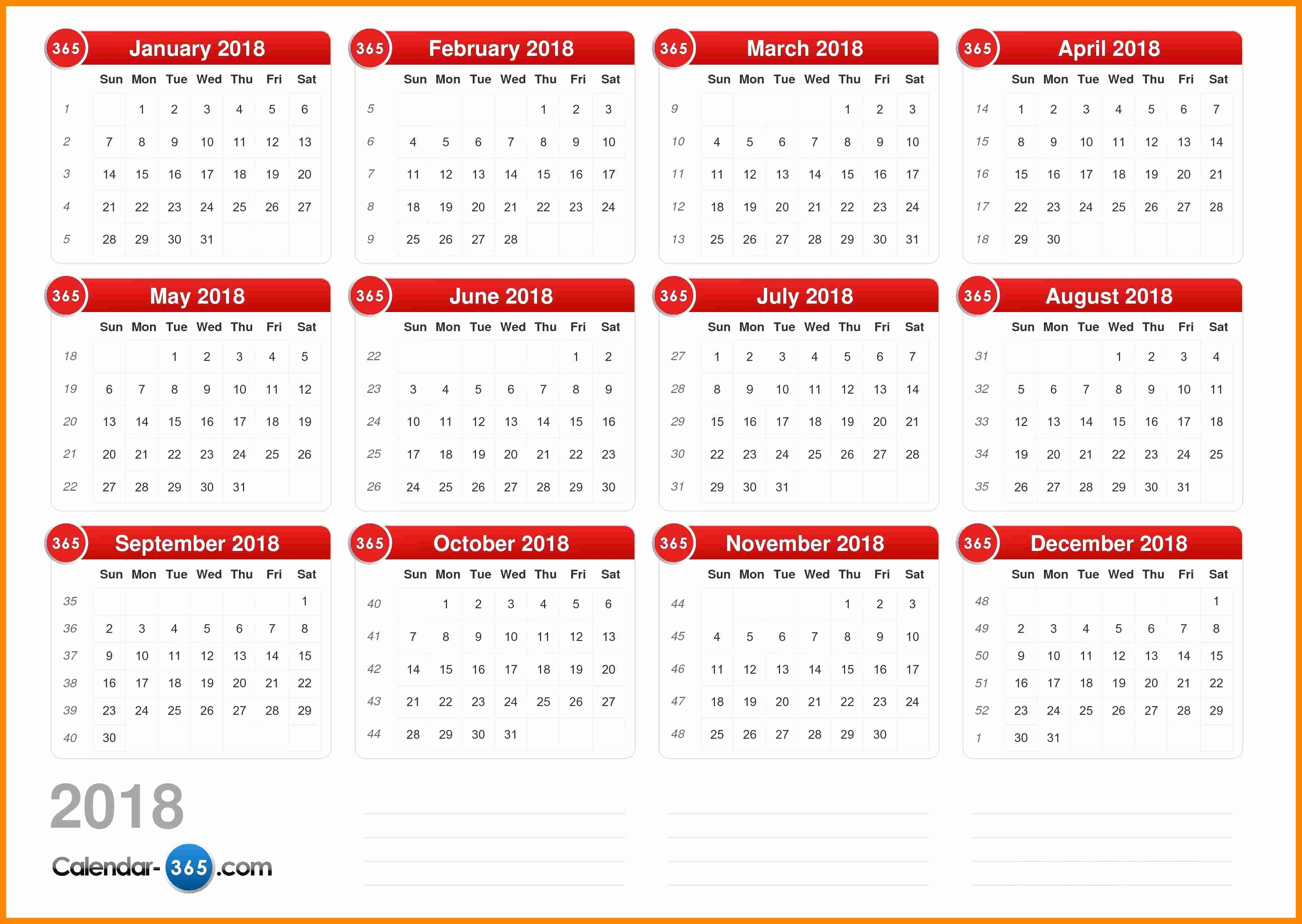 2019 Biweekly Payroll Calendar Excel Luxury Adp 2019 Payroll Calendar Semi Monthly