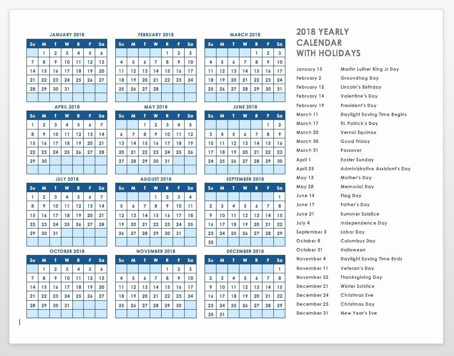 2019 Biweekly Payroll Calendar Template Excel Fresh Free Blank Calendar Templates Smartsheet