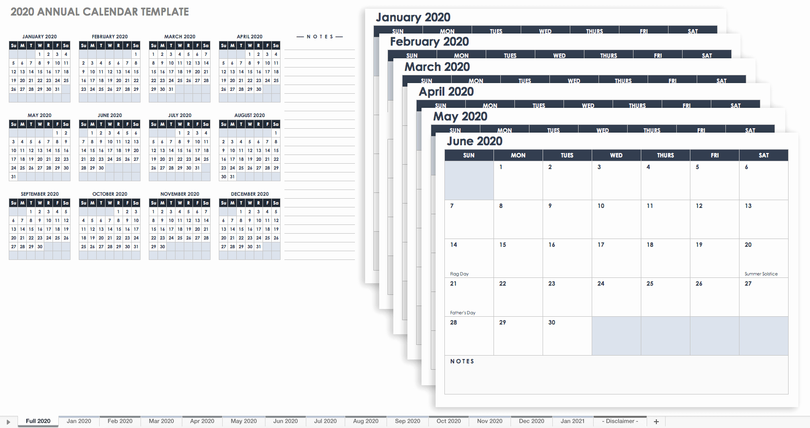 2019 Biweekly Payroll Calendar Template Excel Unique Free Excel Calendar Templates