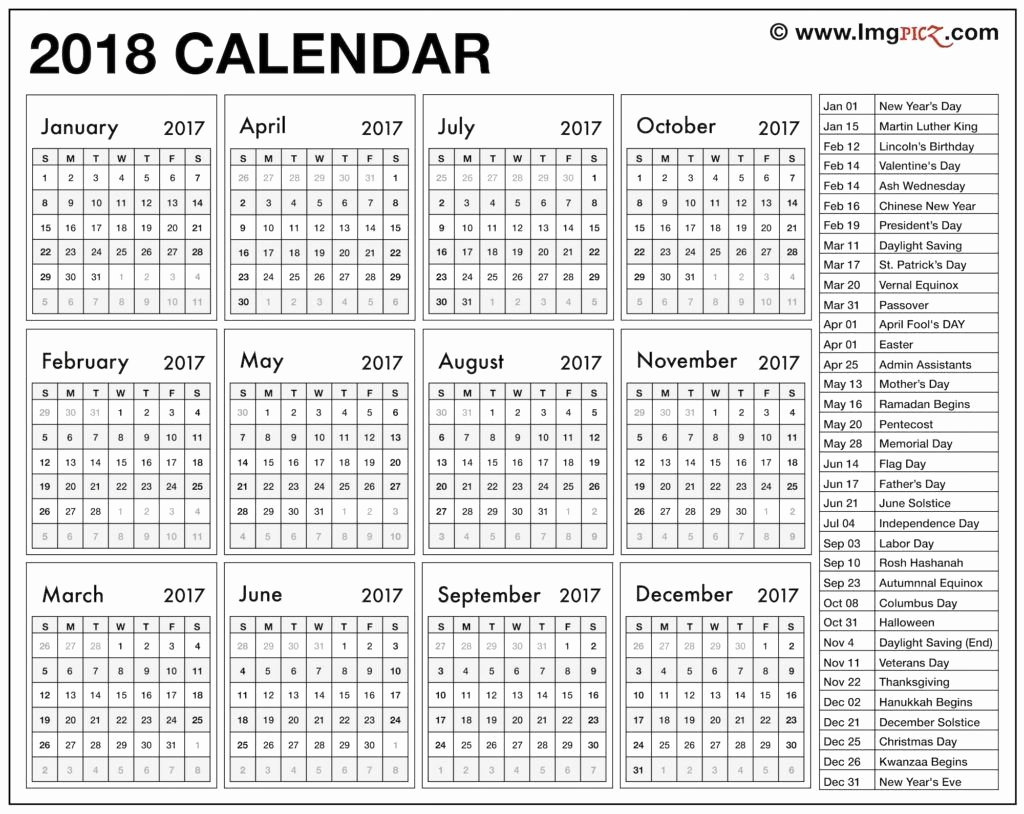 2019 Payroll Calendar Template Awesome Best 35 Illustration Payroll Calendar 2019 Template