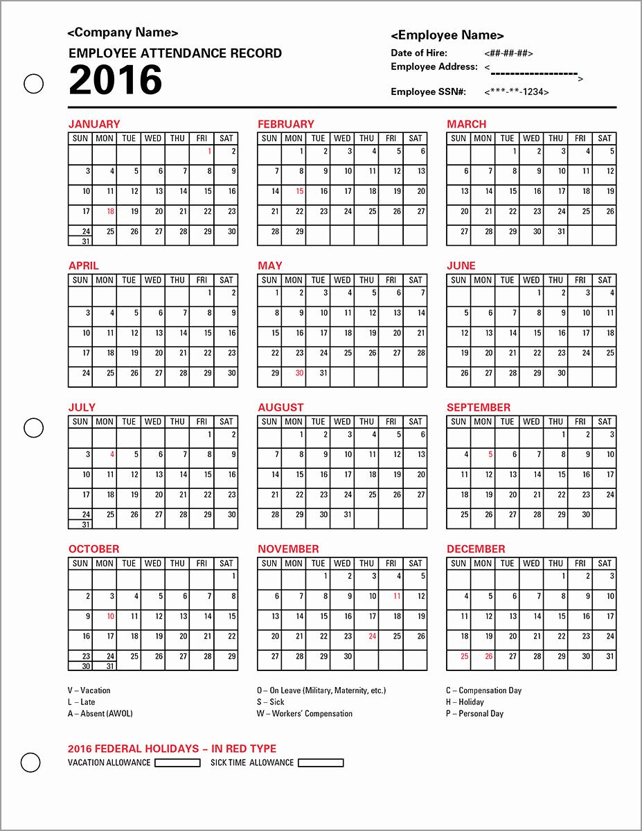 2019 Payroll Calendar Template Beautiful 2018 Adp Payroll Calendar Pdf