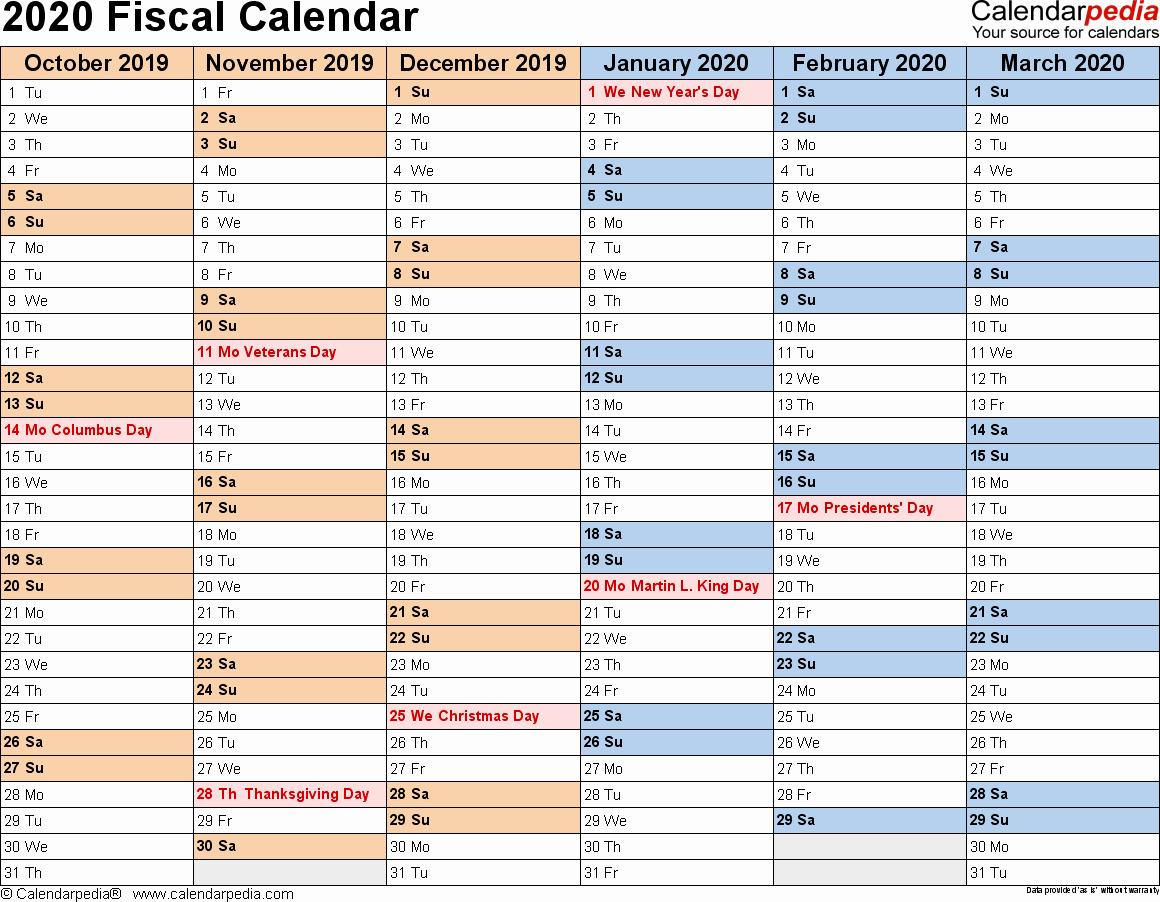 2019 Payroll Calendar Template Elegant 2019 Payroll Calendar Uva