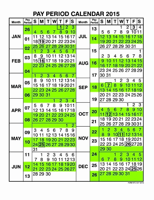 2019 Payroll Calendar Template Elegant Awesome 35 Design Semi Monthly Payroll Calendar 2019 Template