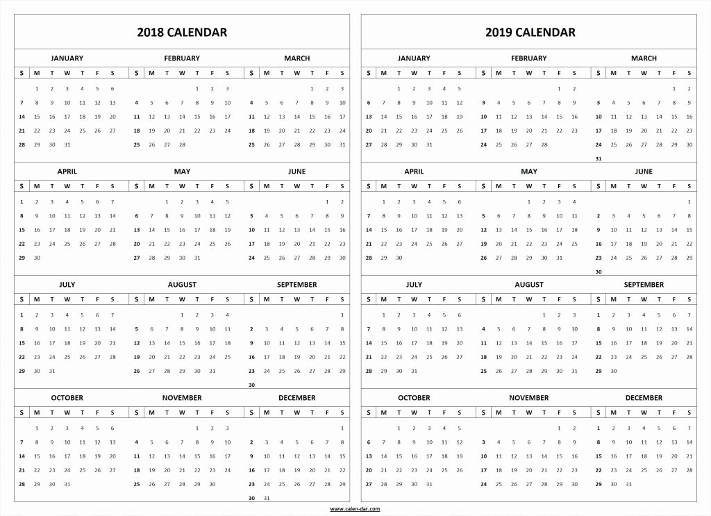 2019 Payroll Calendar Template Unique Irs Payroll withholding Tables 2019