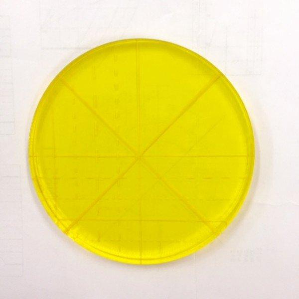 3 Inch Diameter Circle Template Inspirational Vicsew