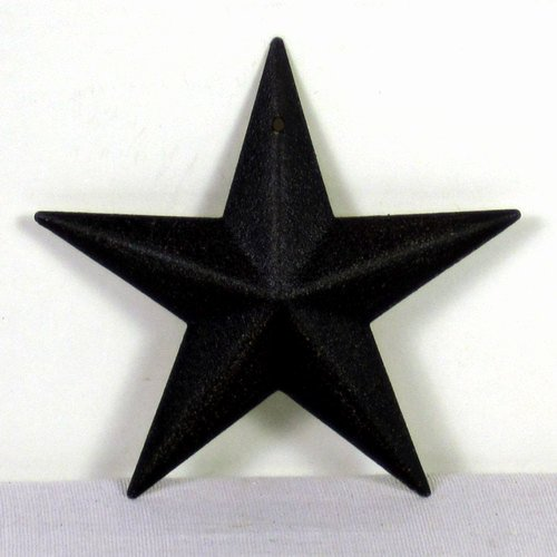 3 Inch Star Template Awesome Rusty Tin Cutouts 3 Inch Stars Shapes Craft Supplies