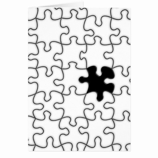 30 Piece Puzzle Template Elegant Puzzle Template 30 Pieces Driverlayer Search Engine