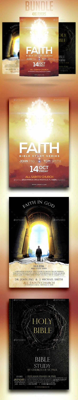 4x6 Flyer Template Unique 98 Best Church Gospel Templates Images On Pinterest