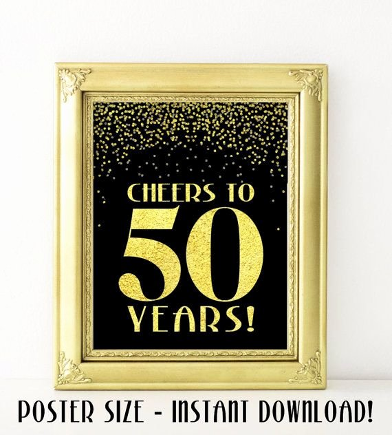 50th Birthday Banner Ideas Elegant Best 25 Anniversary Banner Ideas On Pinterest