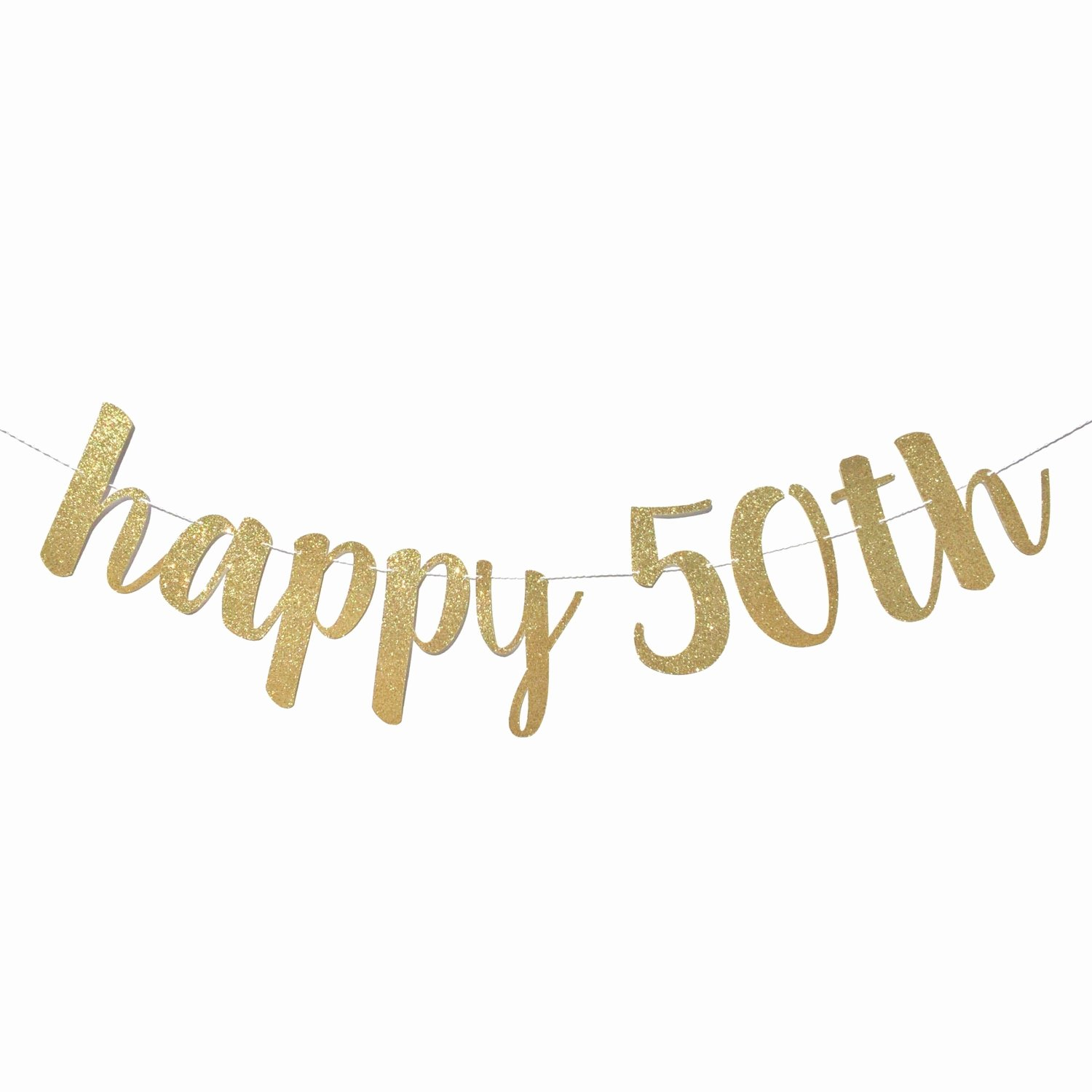 50th Birthday Banner Ideas Luxury 50th Birthday Decorations 50th Birthday Banner Happy