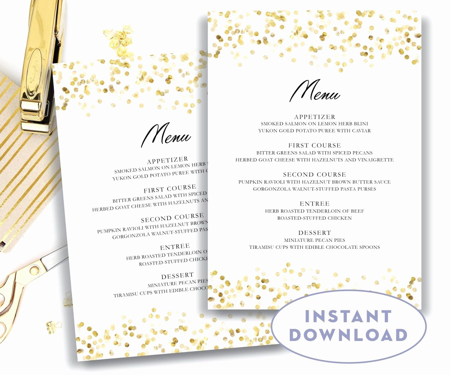 5x7 Folded Card Template for Word Beautiful 11 Inspirational S 5x7 Folded Card Template for