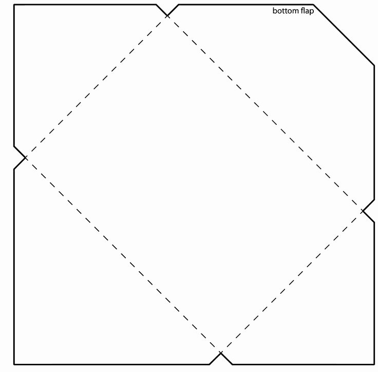 5x7 Folded Card Template for Word Beautiful Best 25 Envelope Template Printable Ideas On Pinterest