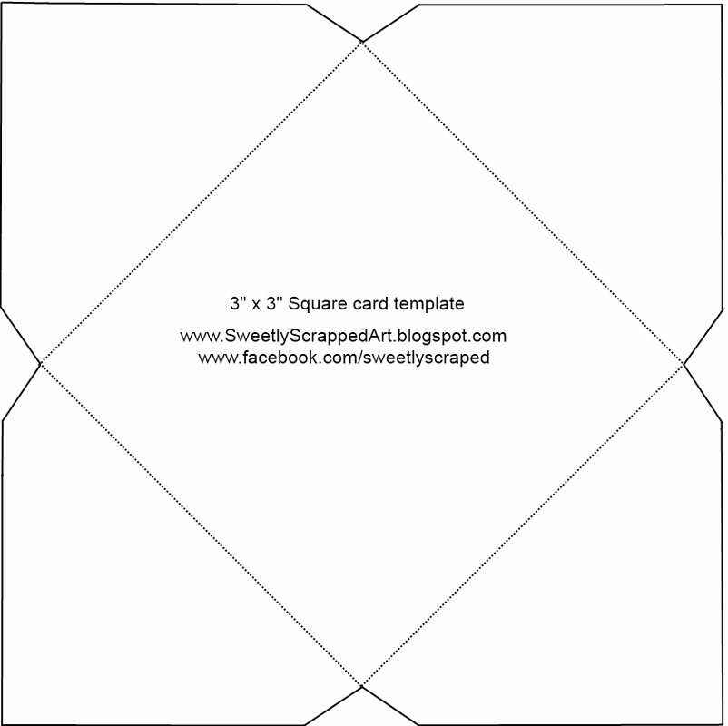 5x7 Folded Card Template for Word Best Of Pin by Alexandra Mathioudakis On Vaptisi
