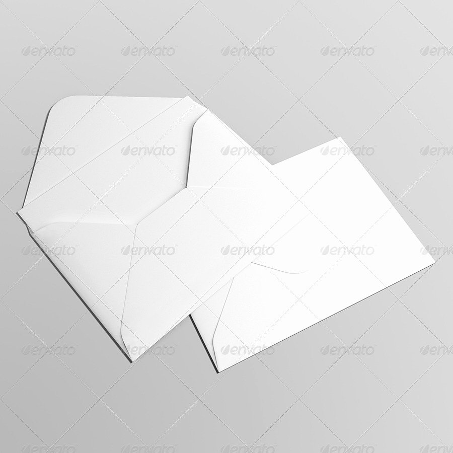 5x7 Folded Card Template for Word New Invitation & Greeting Card Mockup Pack Ii by Milostudio