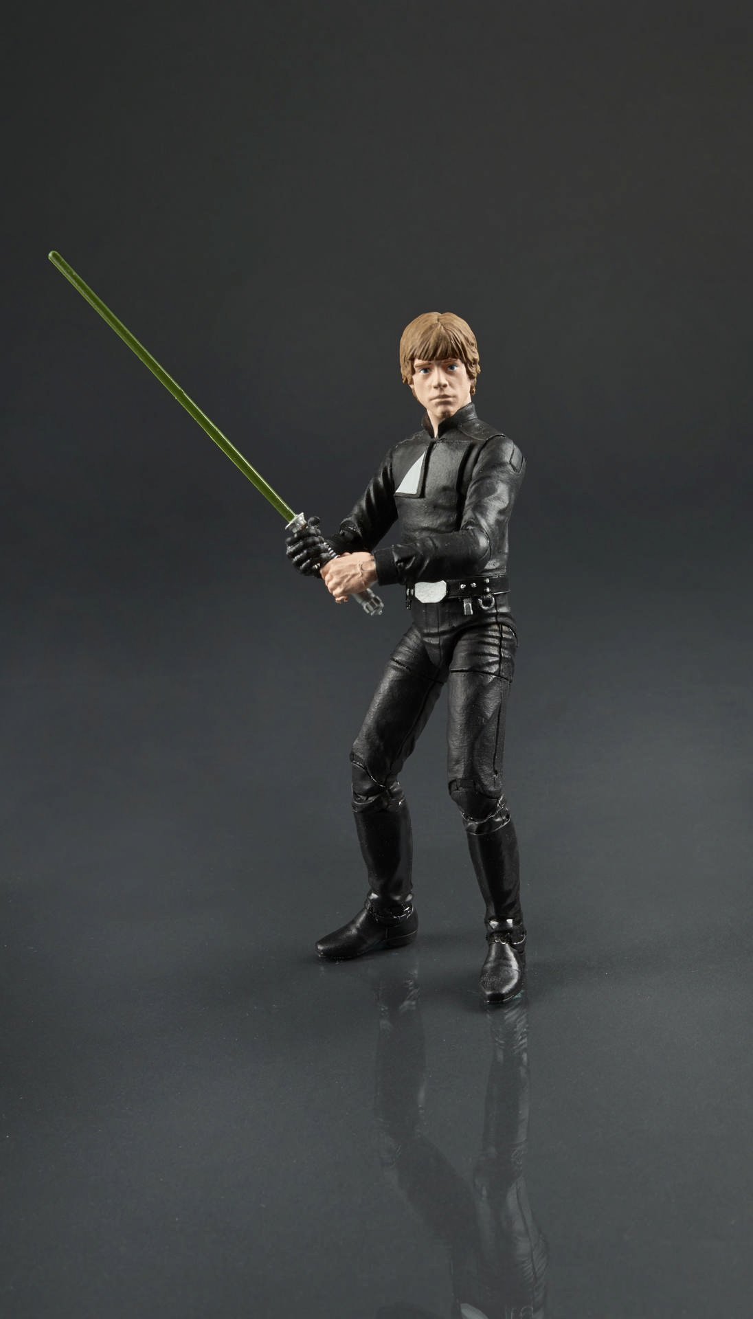 6 Inch Star Awesome Star Wars 6 Inch Black Series Wave 5 2014 Wave 3 the