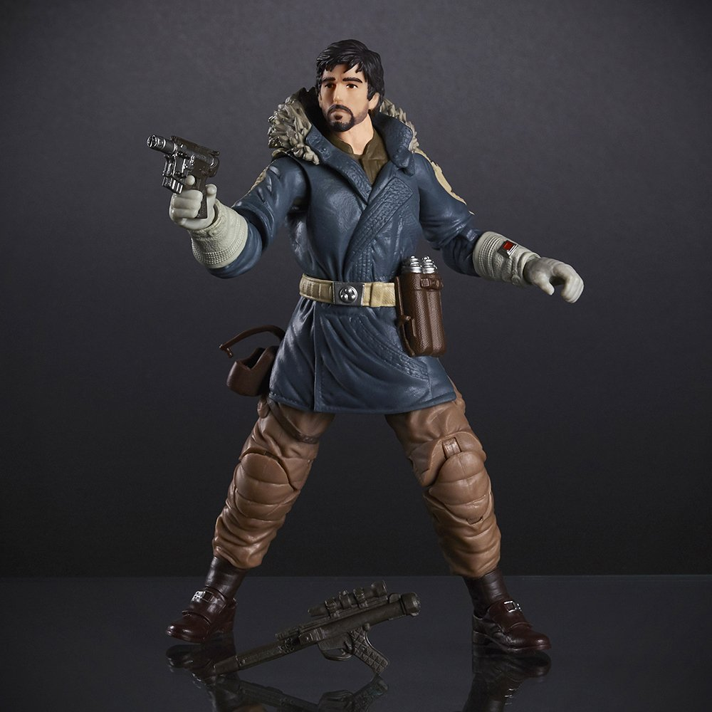 6 Inch Star Lovely Hasbro Rogue E Product Details