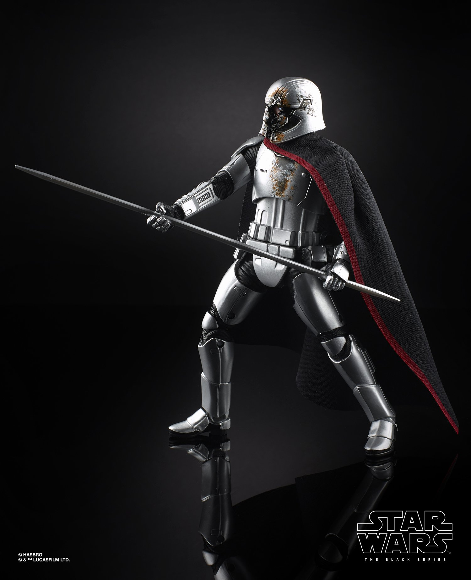6 Inch Star Lovely Updated with More New Reveals Hasbro S Ficial