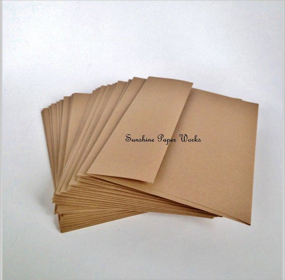 A7 Envelope Template Word Fresh 9 A7 Envelope Templates