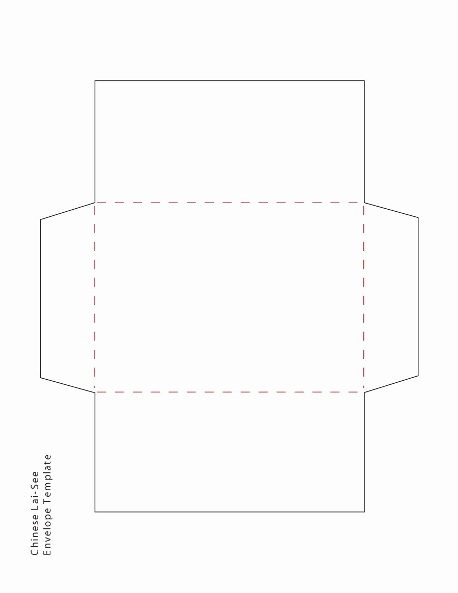 A7 Envelope Template Word Inspirational 007 Envelope Template Ideas for Shocking Word Free A7 A9