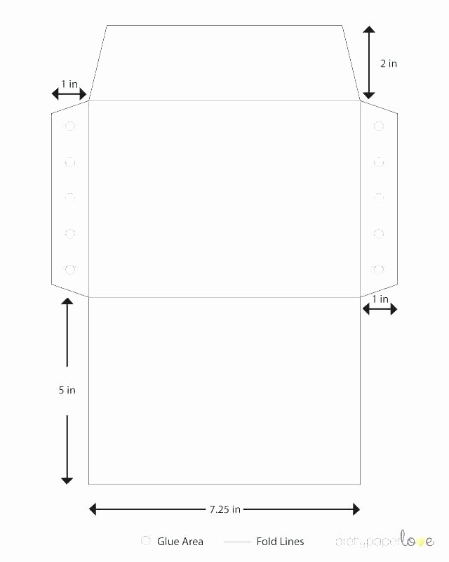 A7 Envelope Template Word Lovely A 7 Envelope Template Word Indesign 728 971 Practicable