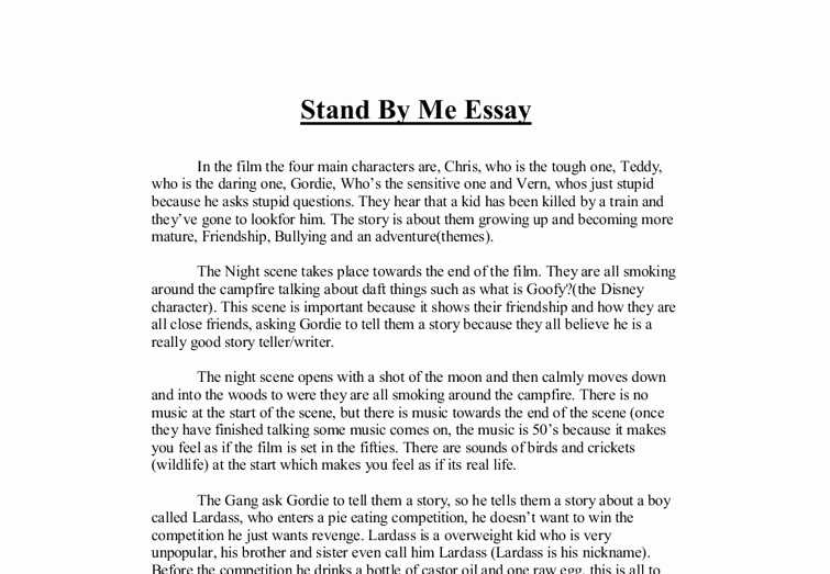 About Me Paper Example Awesome I Me and Myself Essays Editing Custom Writing Service