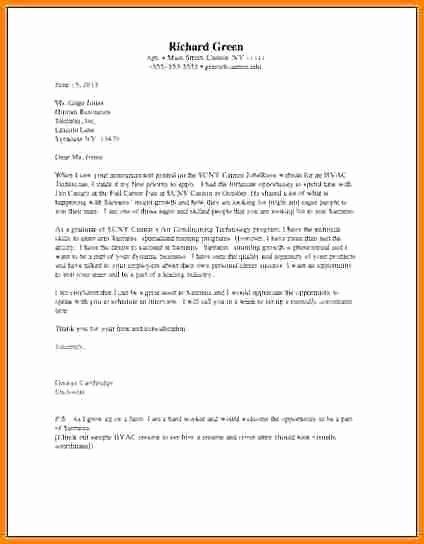 Academic Appeal Letter Sample Fresh 10 Academic Suspension Appeal Letter Sample