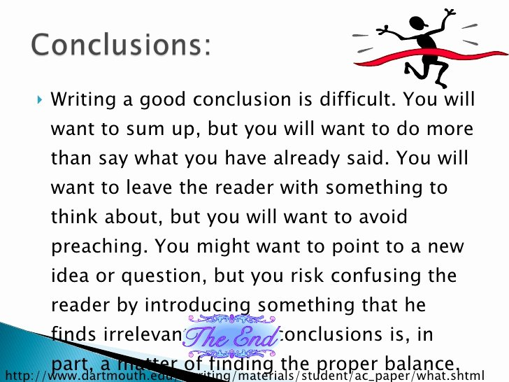 Academic Writing Sample Essay Inspirational Essay isa Petitions