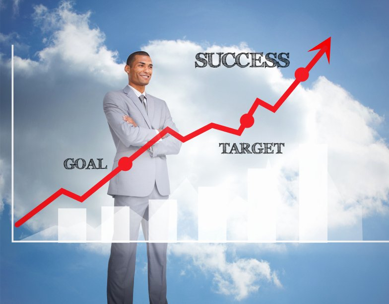 Accounting Career Goals Essay Unique so Have You Set Any Good Trading Goals Lately the