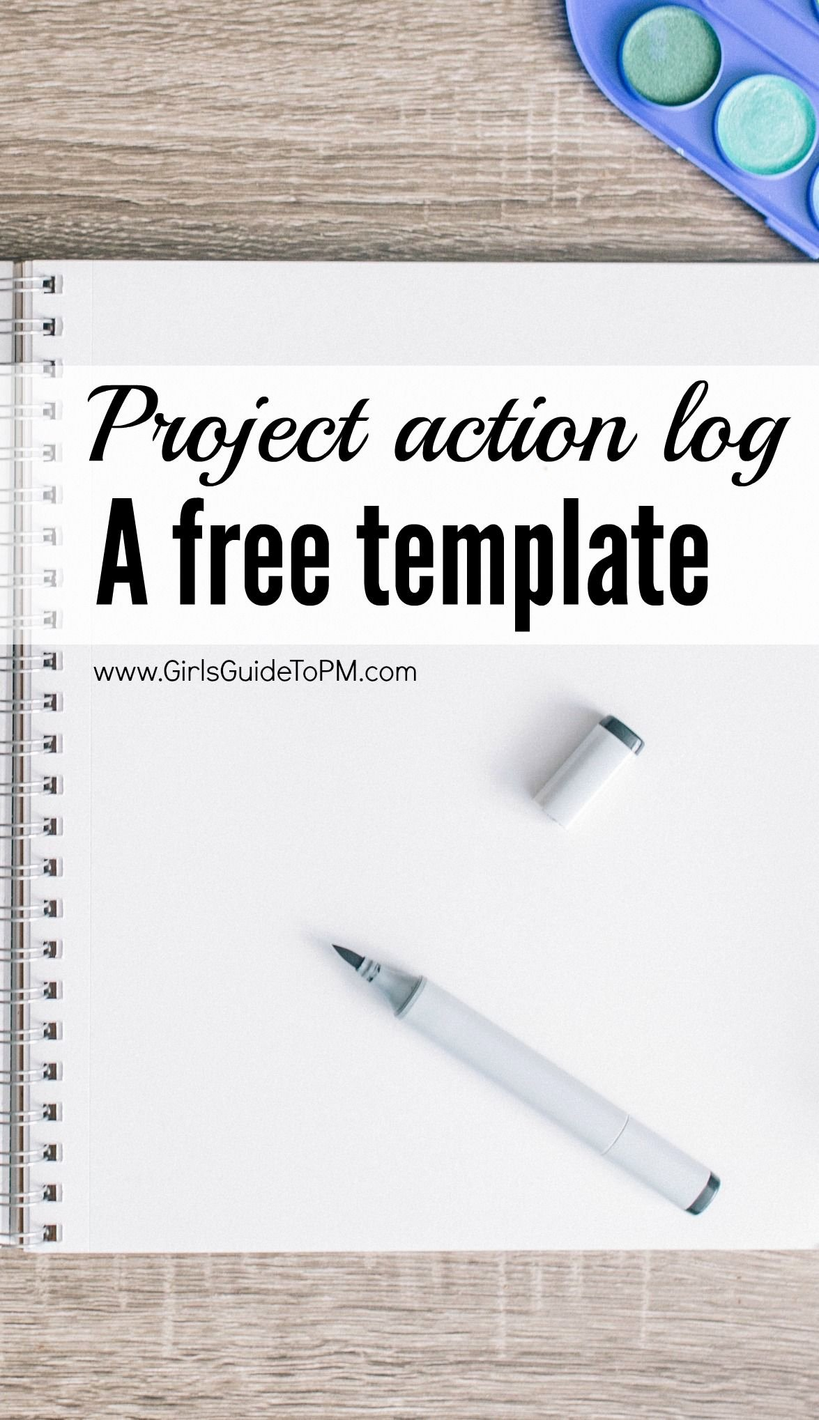 Action Log Template Luxury Free Project Action Log Template Business