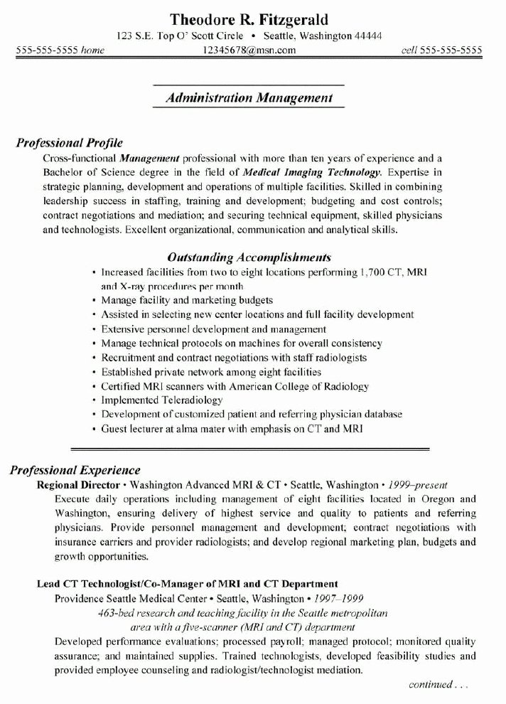 Activities Resume Template Fresh Extracurricular Activities In Resume Best Resume Collection
