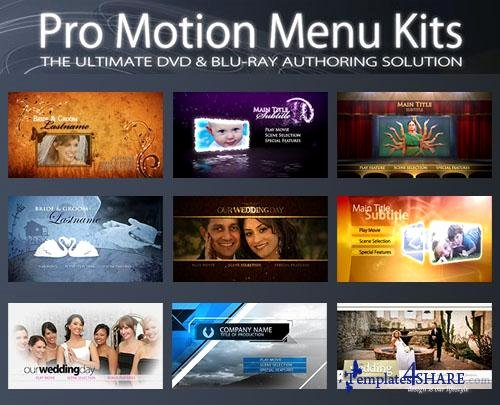 Adobe Encore Templates Beautiful Encore Templates4share Free Web Templates themes